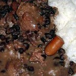 index_feijoada