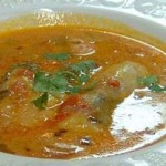 index_moqueca