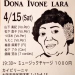 IvoneLara